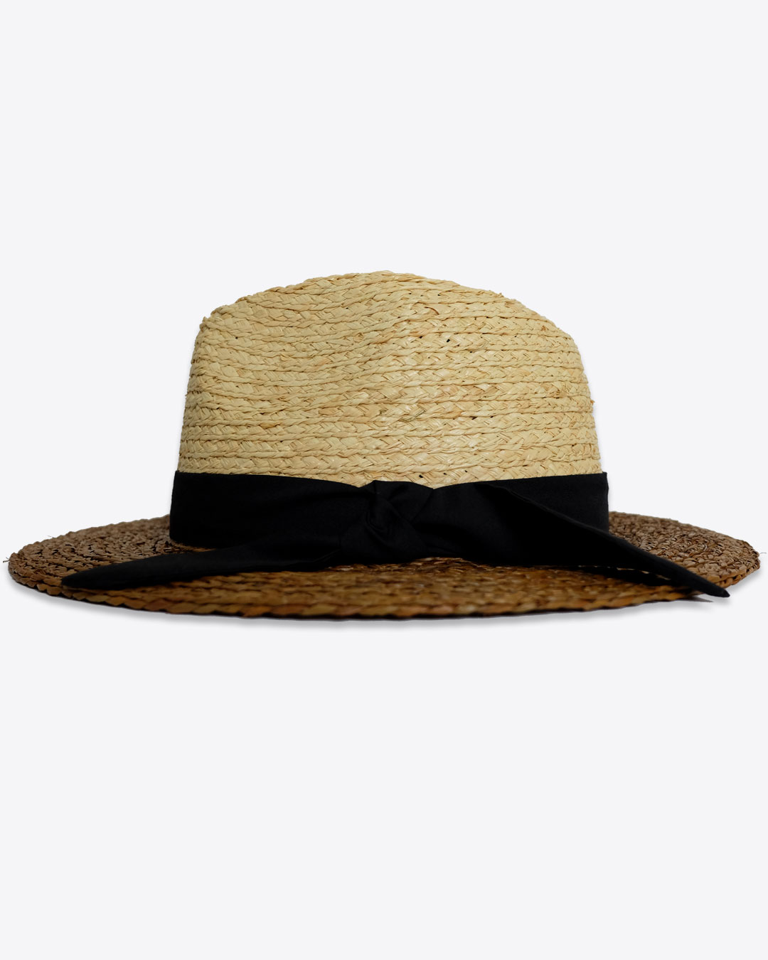 URBANE-MUSE-CHRIS-SMITH-TWO-TONE-STRAW-HAT