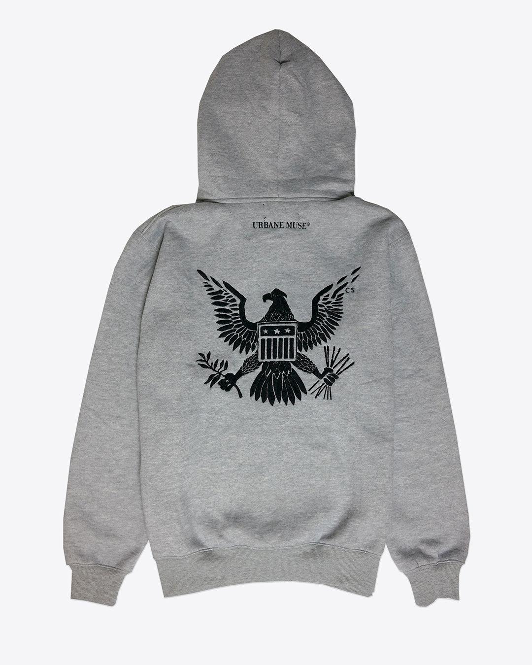 Photo-2c-URBANE-MUSE-CHRIS-SMITH-Eagle-Hoodie-Product-Photos