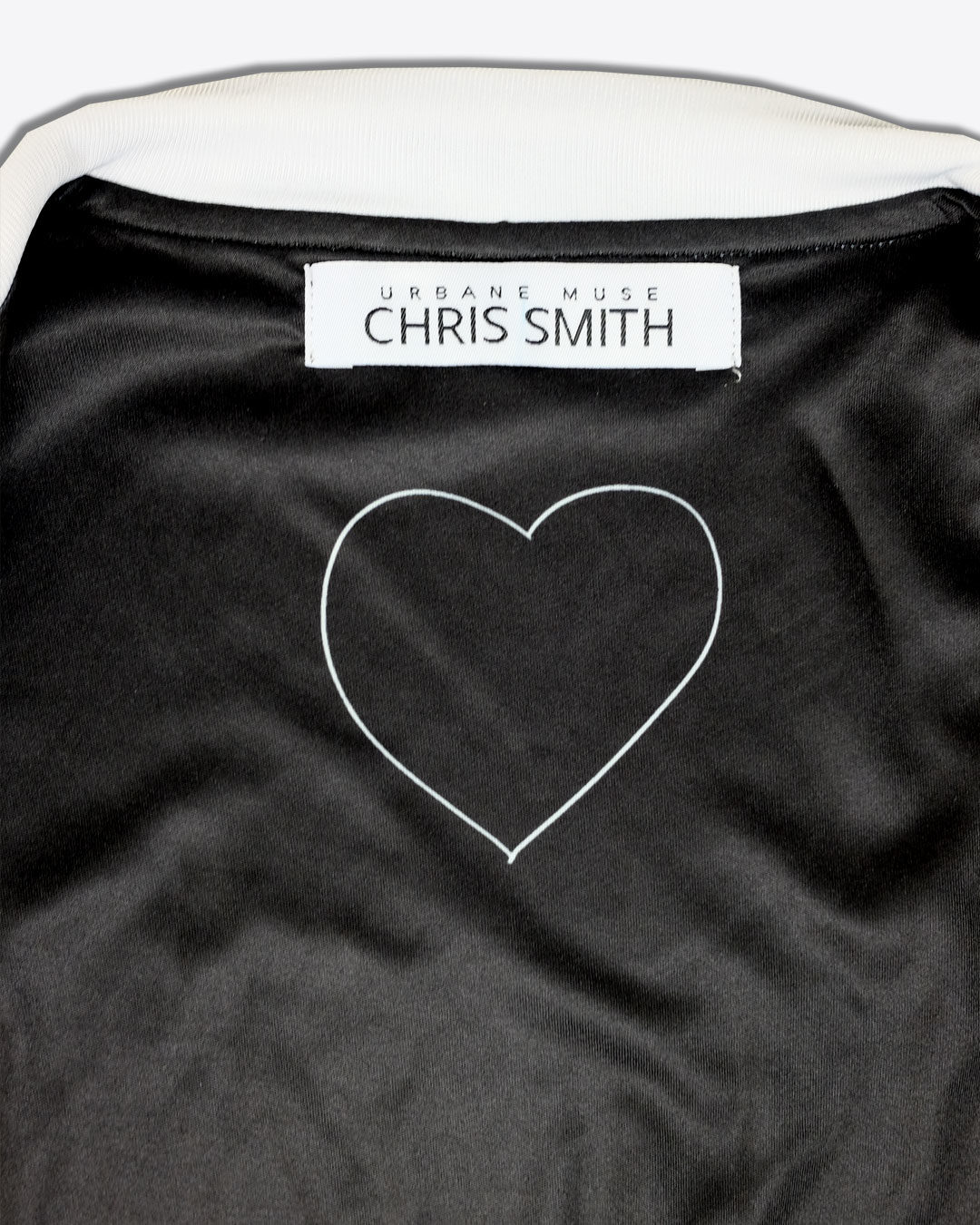HEART-LOGO-photo6-URBANE-MUSE-CHRIS-SMITH-BOMBER-JACKET-with-Lining