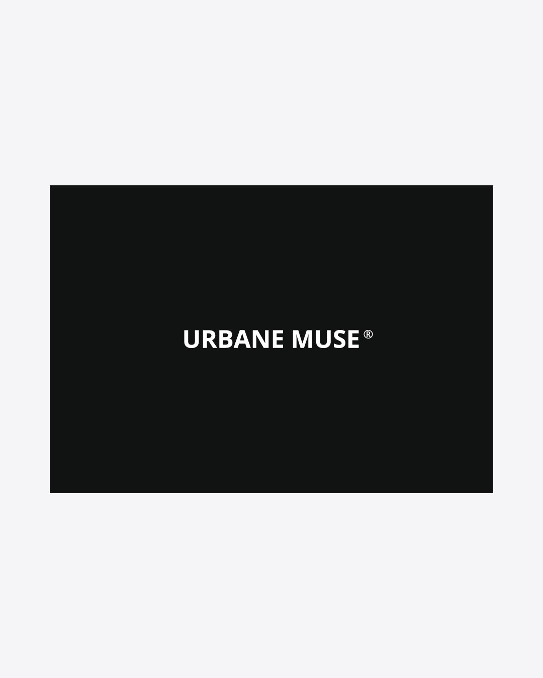 URBANE-MUSE-CHRIS-SMITH-Gift-Card