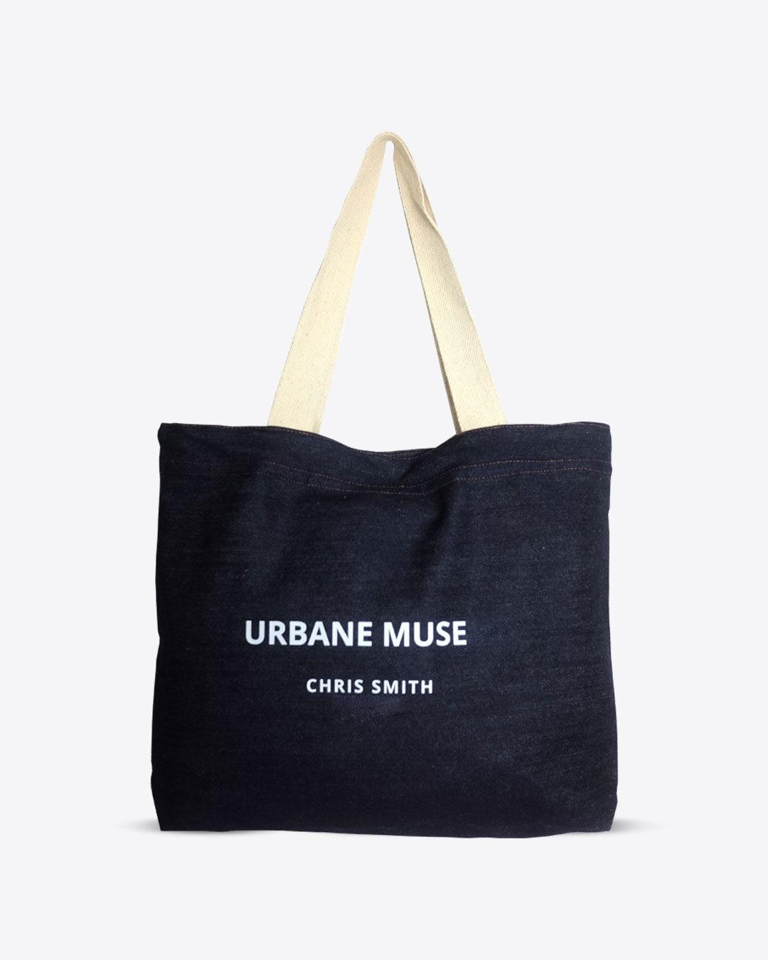 URBANE-MUSE-denim-tote2