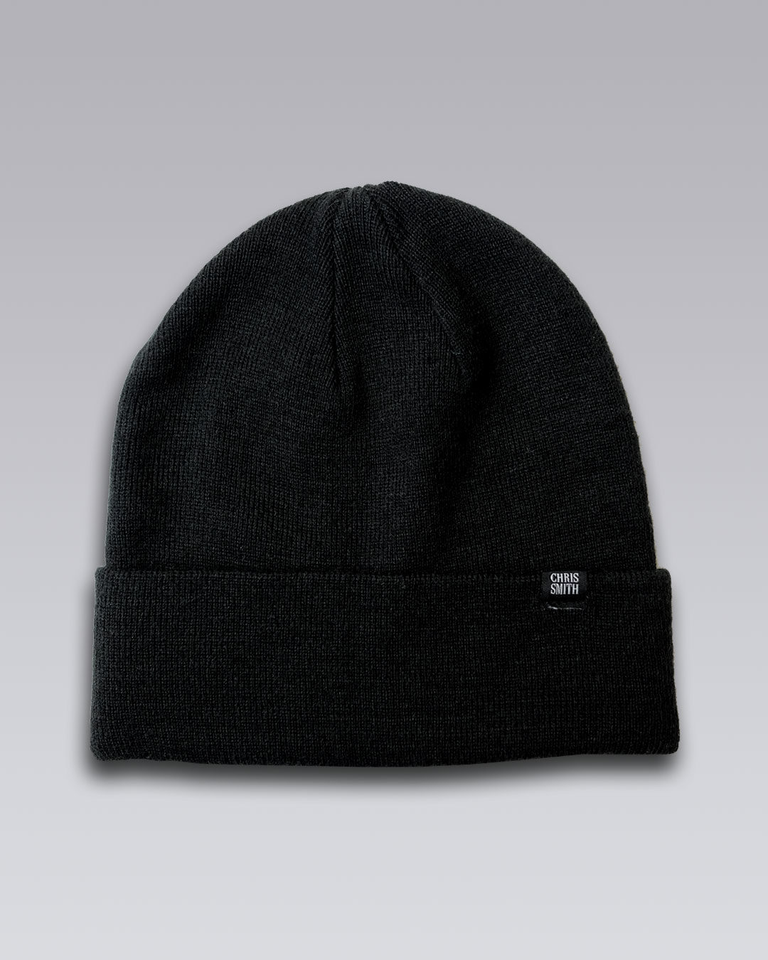 photo-1d-URBANE-MUSE-CHRIS-SMITH-beenie-hat