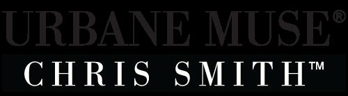 URBANE MUSE® CHRIS SMITH™