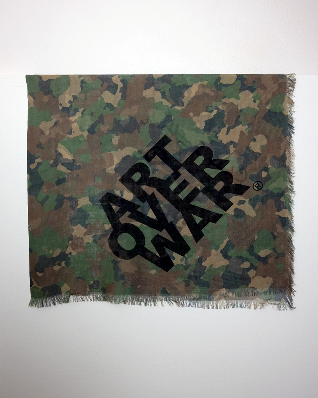 Art-Over-War-Camo-Scarf-photo-1