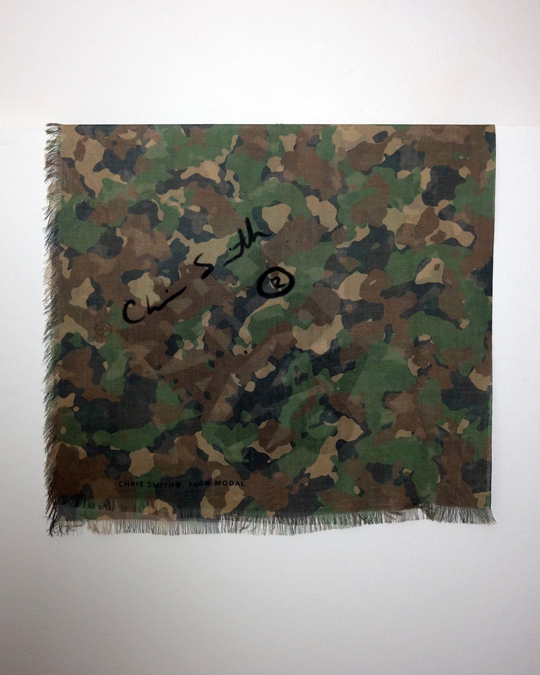 Art-Over-War-Camo-Scarf-photo-2