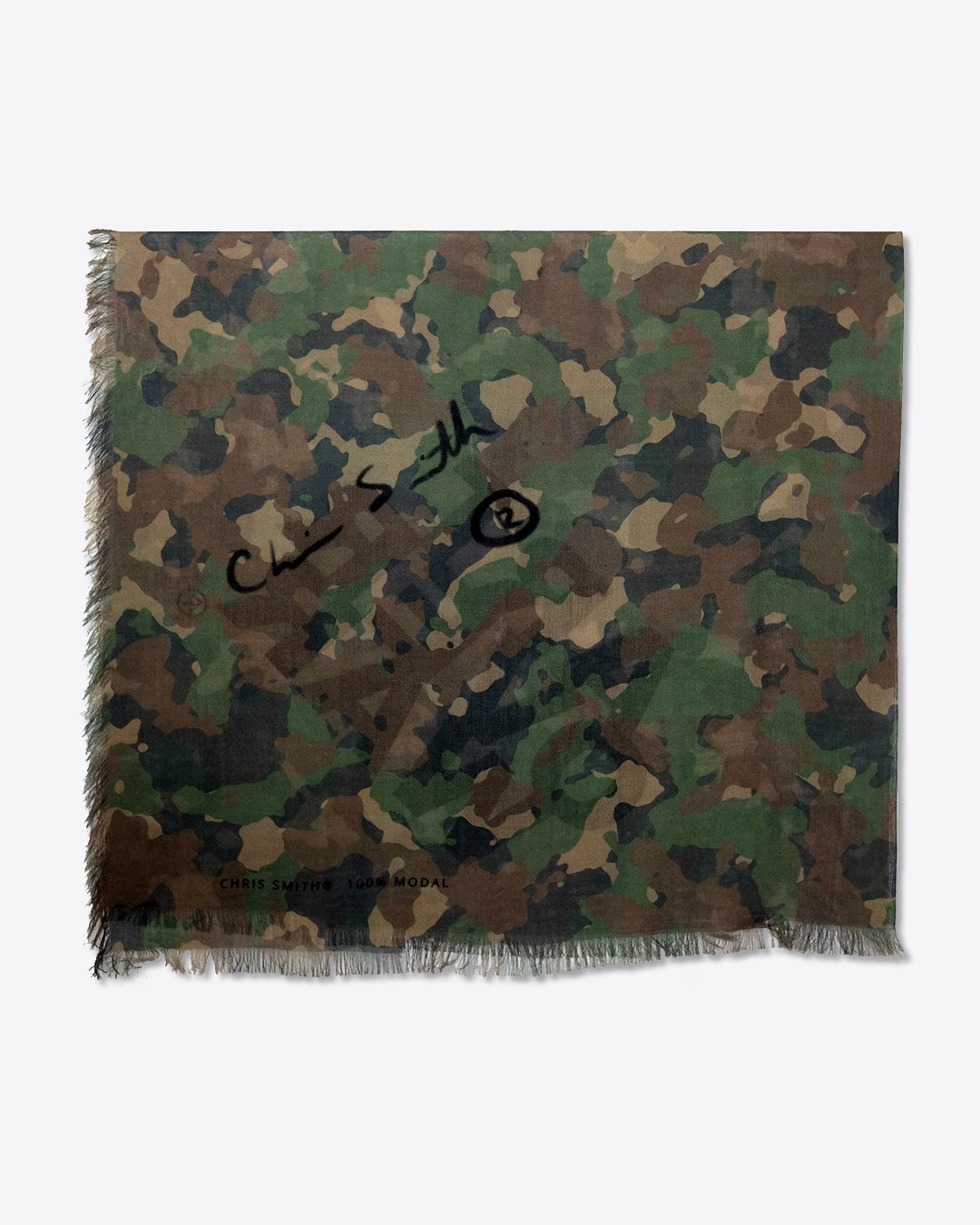 photo-2-camo-scarf-multi