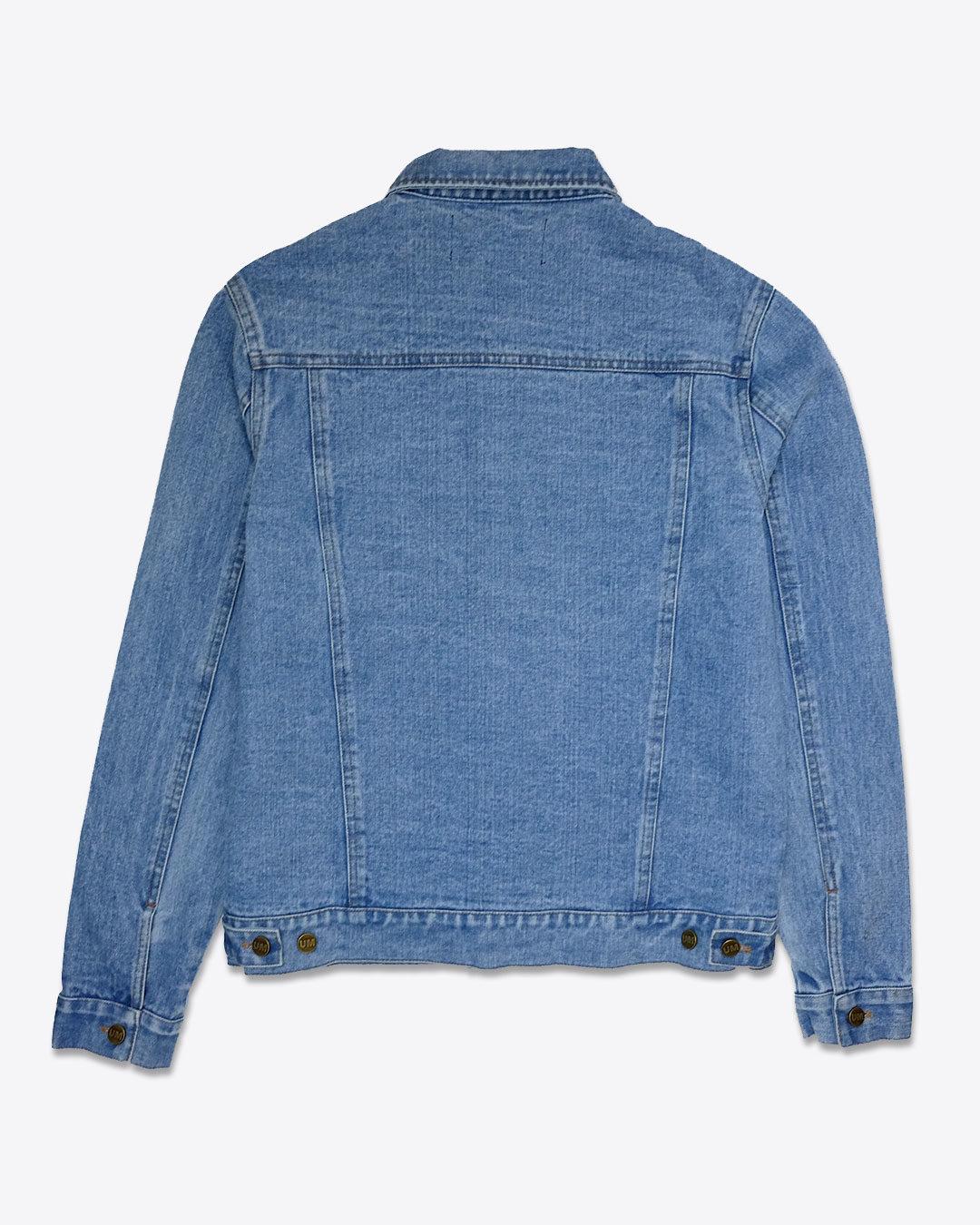 photo-1-Blue-Denim-Jacket