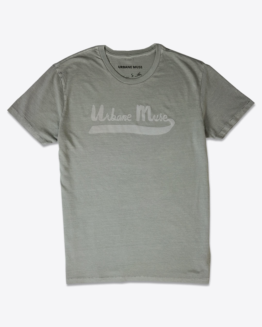 photo-1-URBANE-MUSE-SCRIPT-LOGO-GRYTSHIRT
