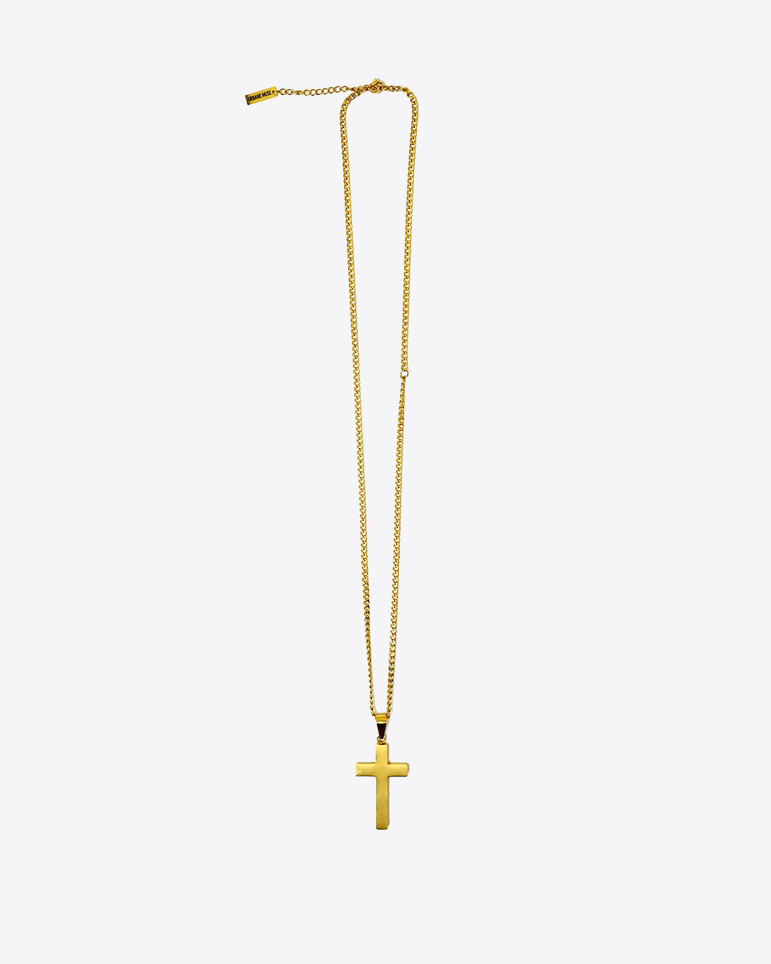 photo-1b-Gold-Cross-Necklace-