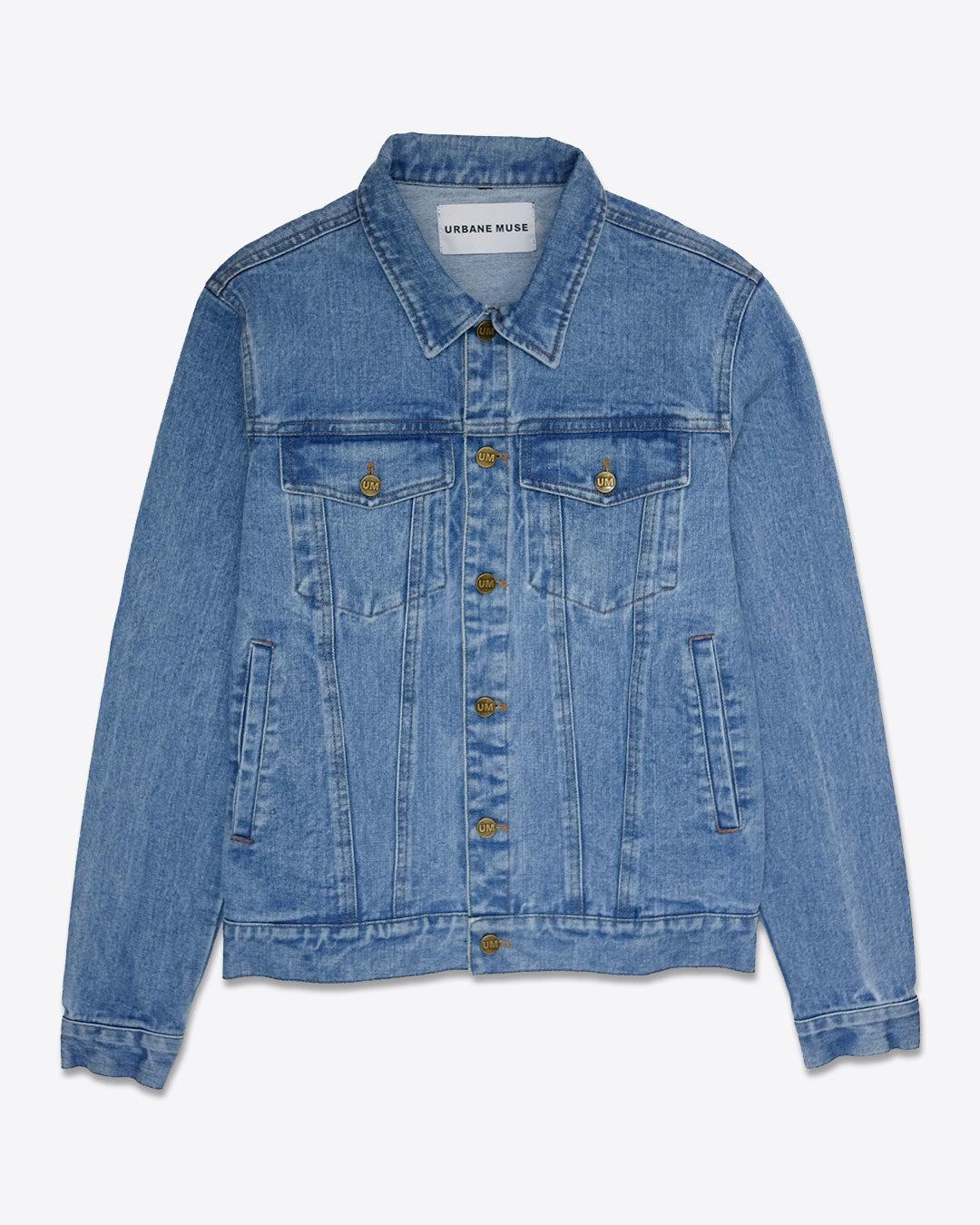 photo-2-Blue-Denim-Jacket