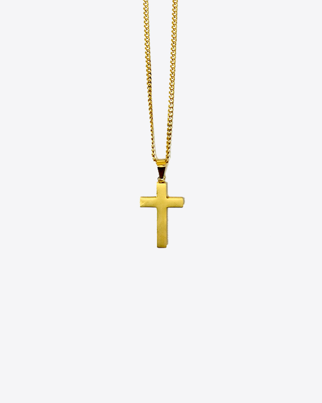 photo-2-Gold-Cross-Necklace-