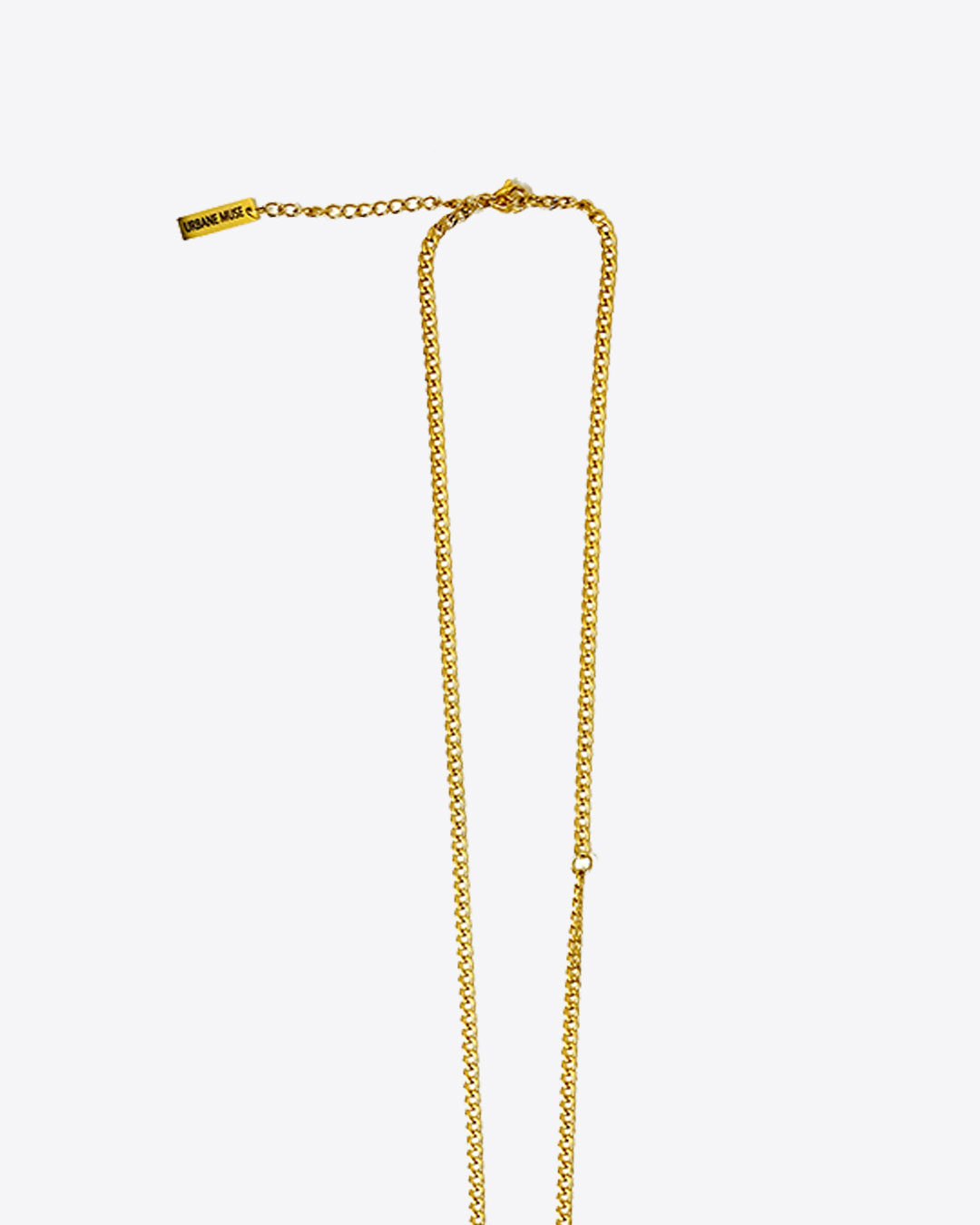 photo-3-Gold-Cross-Necklace-