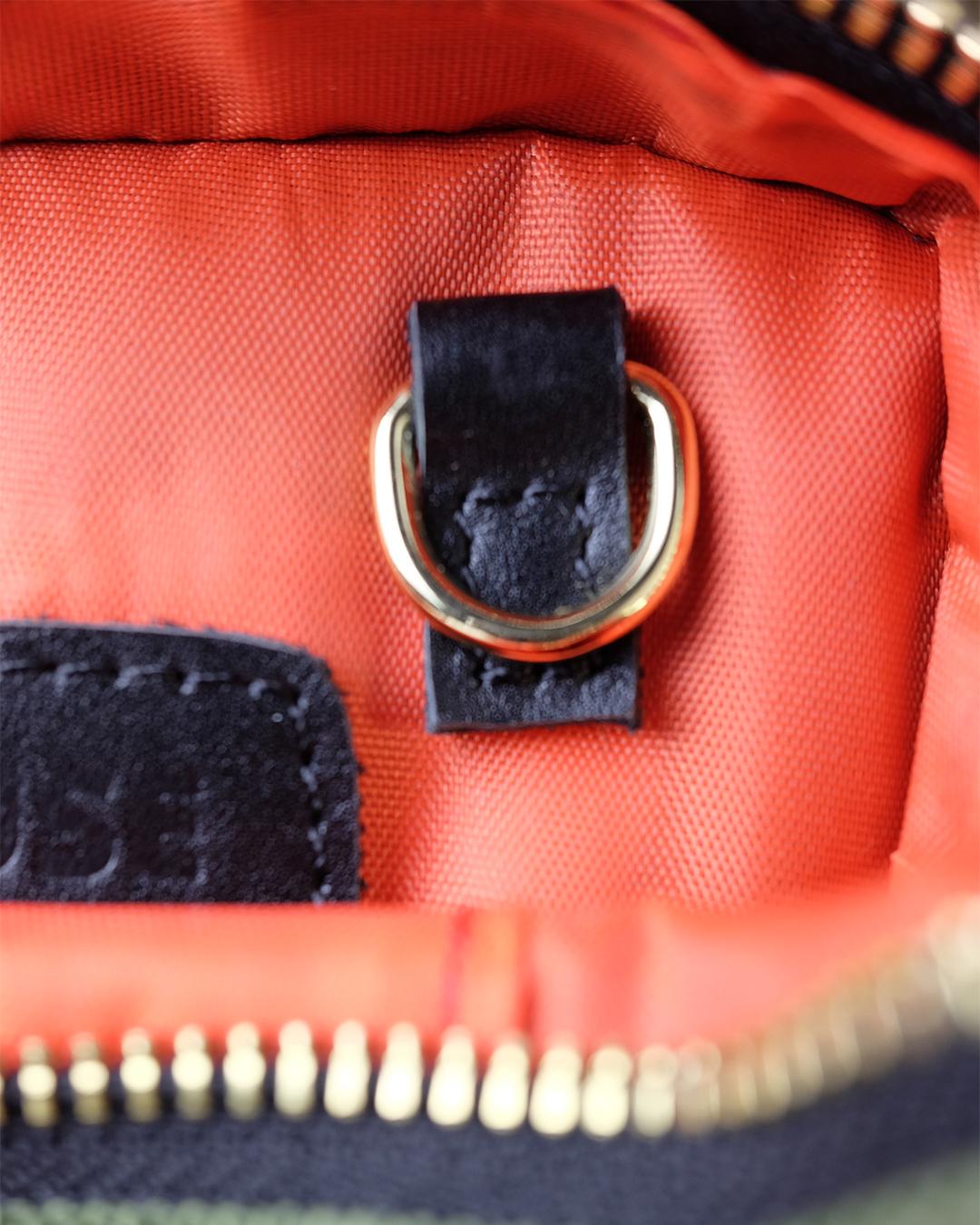 URBANE-MUSE-CHRIS-SMITH-Belt-Bag