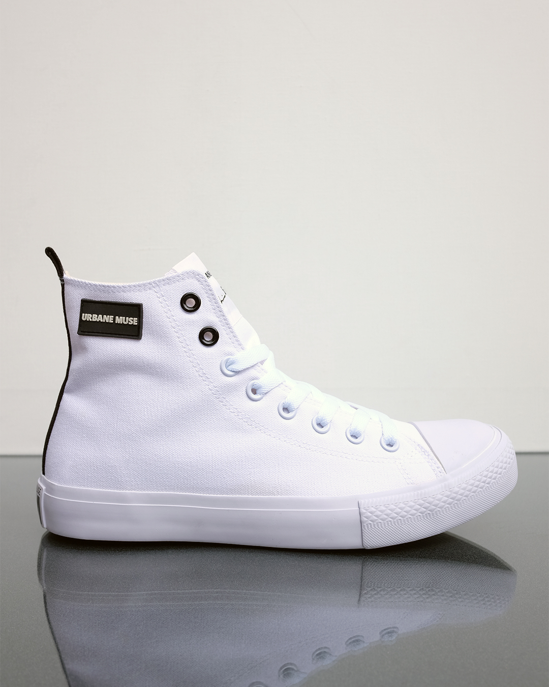 photo-1b-CANVAS-HIGH-TOP-URBANE-MUSE-CHRIS-SMITH-SNEAKERS