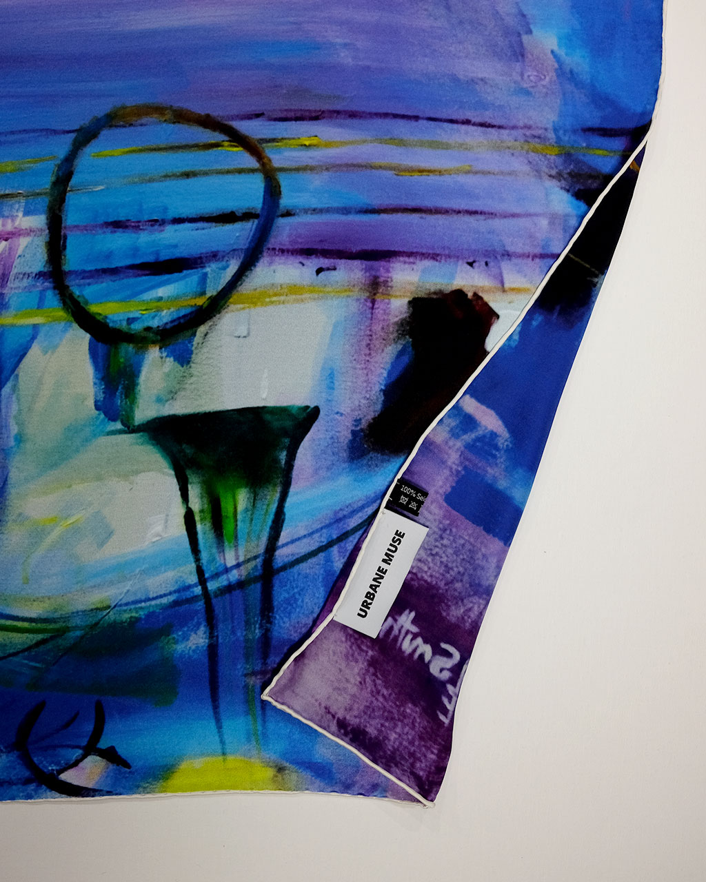 photo-2-Abstract-Instrument-Colors-1-Silk-Scarf